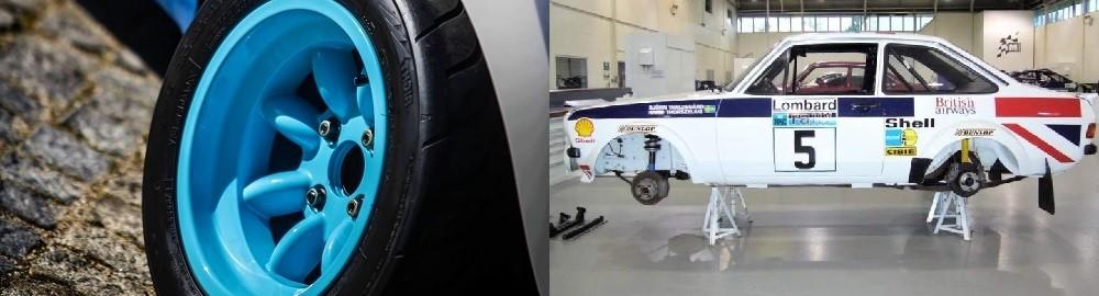 Robb-Pritchard-Mk2-Ford-Escort-Hannu-Mikkola-replica-7-2000x3000