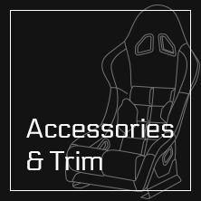 ACCESS_TRIM_THUMB