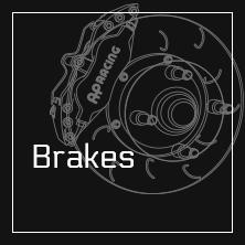 BRAKES_THUMB