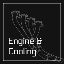 ENGINE_THUMB