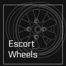 ESCORT_WHEELS_THUMB