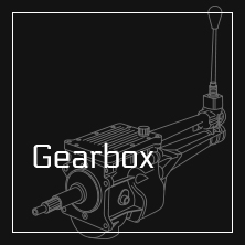 GEARBOX_THUMB