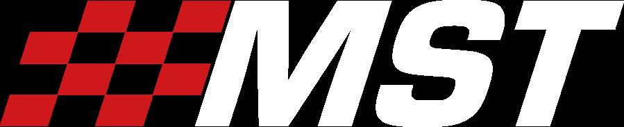 MST-Cars