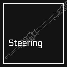 STEERING_THUMB