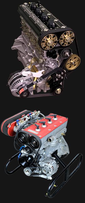 ENGINE_v2